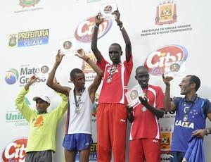 Corrida de Reis 2012 - 28ª edição - 32 (Foto: Leandro J. Nascimento/globoesporte.com)