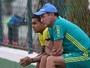 Raio-X da Copa do Brasil: Palmeiras vira chave para estreia no torneio