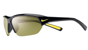 8ddf4c44e38d0 Óculos com lentes amarelas podem ajudar a dirigir durante a noite ...
