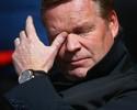 Uso de redes sociais no Southampton deixa o técnico Koeman muito irritado