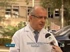 Walter Cantídio e Maternidade Escola reduzem transplantes e cirurgias