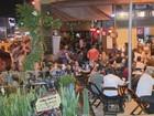 Operação do GDF notifica 4 bares da Asa Norte por poluição sonora