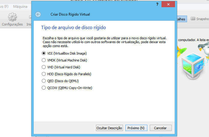 Como instalar o novo Windows 10 no VirtualBox | Dicas e