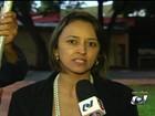 Secretaria de Saúde inicia campanha contra a leptospirose em Goiânia