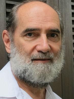 Professor Vitor Paro USP (Foto: divulgação)