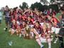 Raio-X Libertadores Feminina: saiba como vem o paraguaio Cerro Porteño