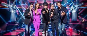 Ainda dá tempo! The Voice Brasil e The Voice Kids estão com inscrições abertas (TV Integração)
