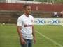 Léo Oliveira prega mudança de postura para a Desportiva se classificar