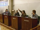 Câmara cria comissão e pode pedir afastamento de prefeito no Sul de MG