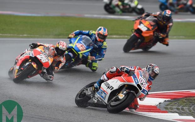 """BLOG: MM Artigos Imperdíveis - """"MotoGP: eles pensam que está tudo acabado..."""" - de Mat Oxley para Motorsport Magazine"""