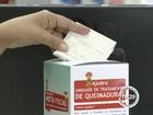 Entidades de São José arrecadam notas fiscais para auxiliar despesas
