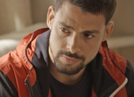 Juliano desmascara Romero para Tóia e garante ligação com facção