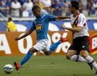 Cruzeiro; Alisson