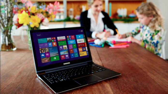 Veja dicas e saiba como personalizar o seu computador com Windows 8.1 (Foto: Divulgação/Microsoft)