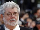 George Lucas diz se sentir como 'pai divorciado' do novo 'Star Wars'