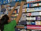 Preços de medicamentos chegam a variar mais de 1200%, diz Procon-SP