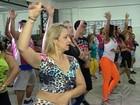 Paraenses revelam os ritmos e a moda que irão invadir as praias em julho