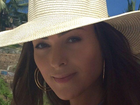 Prefeitura de Gramado declara luto oficial após morte de Miss Brasil 2004