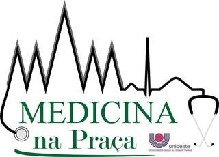 Medicina da Saúde (Foto: Divulgação)