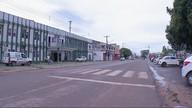 Médicos do hospital de Barra do Bugres estão sem receber salários há três meses