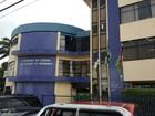 TCE determina afastamento de dois secretários do governo de Roraima