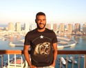 FC Tokyo libera, e Muriqui fica perto de ser anunciado pelo Vasco