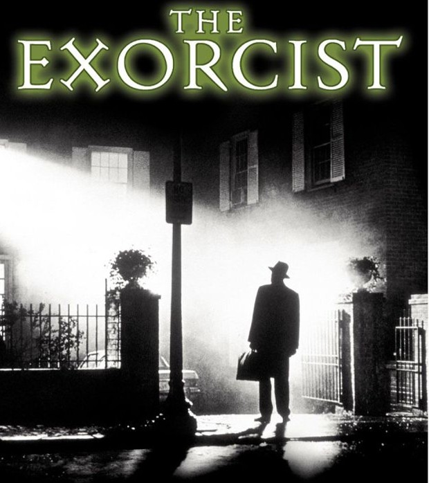 'O Exorcista' não fará mais parte da plataforma de streaming (Foto: Reprodução)