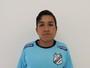 Inter de Limeira promove garoto de 17 anos e ganha nova opção na Série A3