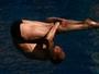 Voa, César Castro! Brasileiro vai à final do trampolim e repete feito de 2004