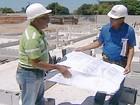 Sine oferece 31 vagas para Rio Branco nesta quinta-feira (21)