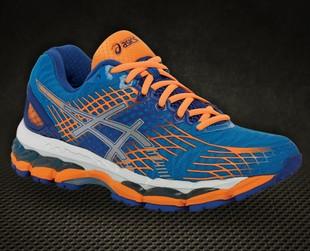 2b434401128 Guia do tênis para pisada pronada  veja modelos testados e escolha o seu