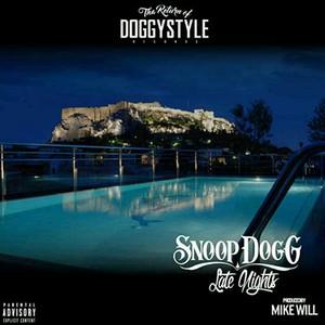 Snoop Dogg lança single (Foto: Divulgação)