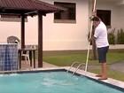 Técnico de piscina tem chance de emprego no PAT de Jaguariúna, SP