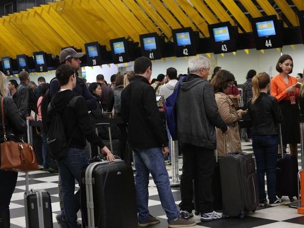 [Brasil] Congonhas voltará a ter voos para todo o país após 9 anos Feriadosp_1