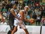 Bauru vence XV, ultrapassa rival e entra no G-8 do Campeonato Paulista