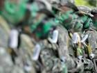 Exército envia 450 militares à faixa de fronteira entre Mato Grosso e Bolívia