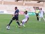 Após derrota, treinador do Cametá não poupa críticas ao elenco