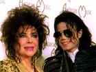 Michael Jackson é a celebridade morta que mais faturou em 2011