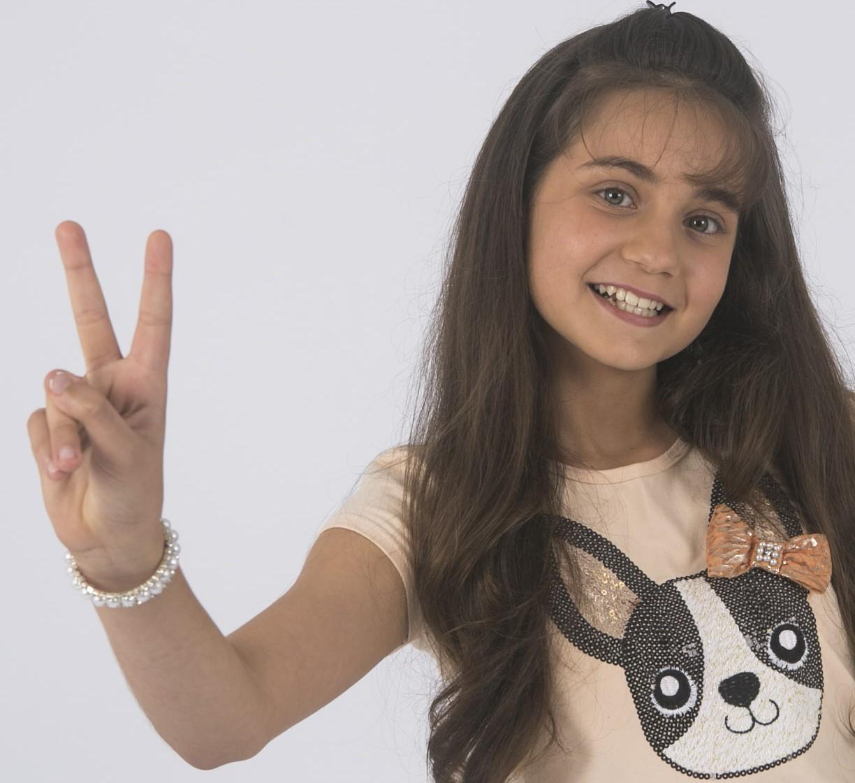 Ranna Andrade