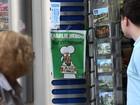 Jornal 'Charlie Hebdo' terá edição especial um ano após ataque em sede