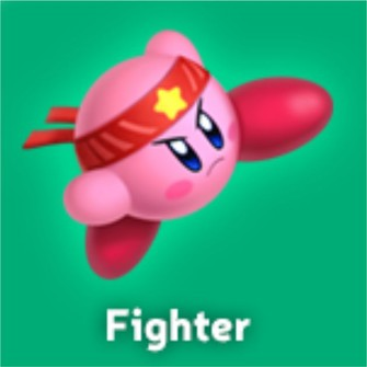 kirby-triple-deluxe-hability-fighter (Foto: kirby-triple-deluxe-hability-fighter)