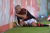 """Após lesões """"do goleiro ao atacante"""", Fla espera elenco 100% para a estreia"""