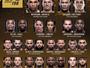 """Ultimate anuncia ordem das lutas do UFC 198. """"Vai ser f***"""", declara Dana"""