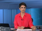 Prefeitura de São Paulo muda política de sigilo de documentos oficiais