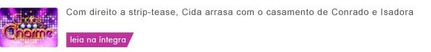 cheias tarde_1806 (Foto: Cheias de Charme/TV Globo)
