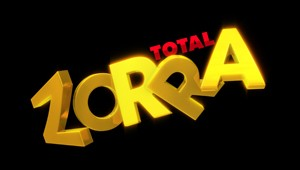 Zorra Total