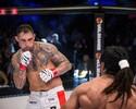 """""""Não sou eu que decido"""", diz Thiago Silva sobre possível retorno ao UFC"""