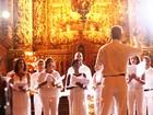 Coral Ecumênico da Bahia realiza concerto de Natal aberto ao público