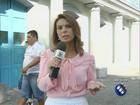 Mais de um milhão de eleitores deve votar em Belém neste domingo