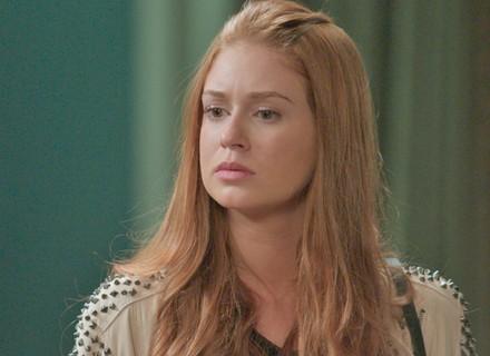 Eliza dispara para Arthur: 'Sou toda sua'
